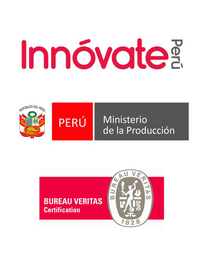 innovate-detalle