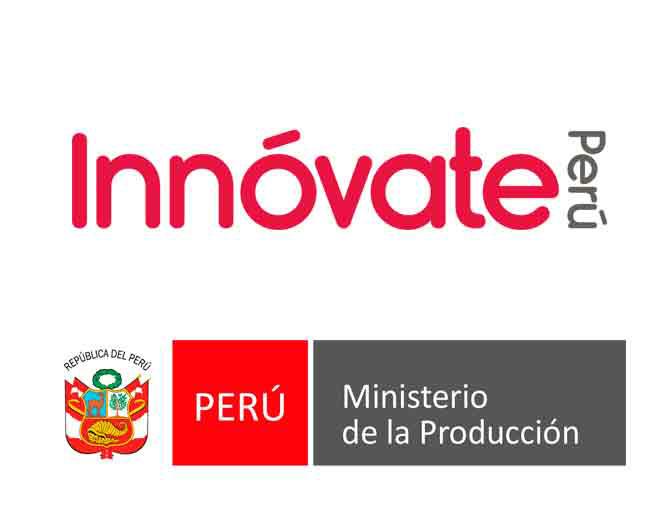 innovate-detalle1